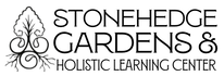 Stonehedge Gardens & Holistic Learning Center